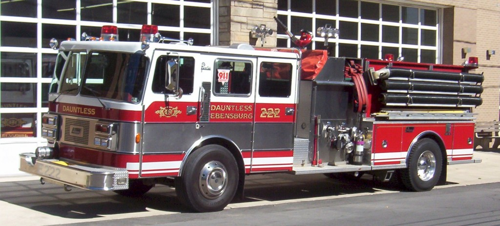 Engine 22-2